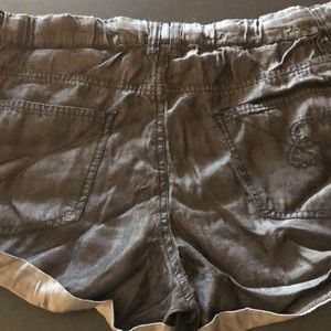 Fox Shorts - New Fox shorts sz XL
